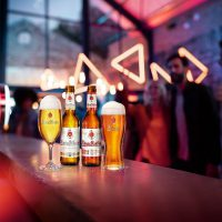 König Rotbier // client deepblue networks // photo Cem Guenes
